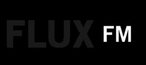 Logo-Bild Flux FM
