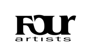 Logo-Bild Four artists