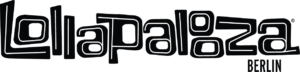 Logo-Bild Lollapalooza Berlin
