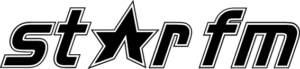 Logo-Bild star fm