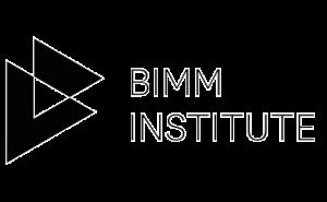 Logo-Bild BIMM Institute
