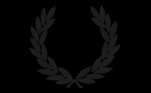 Logo-Bild Fred Perry